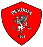 Perugiastemma