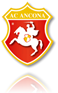 140px-Ancona_Calcio2