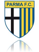 Parma stemma