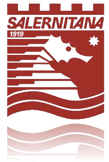 logo salernitana sport