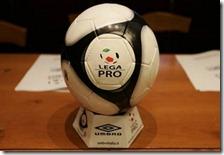Lega Pro1