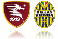 salernitana verona