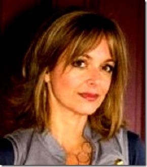 Gina Loudon