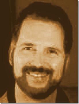 Steve Sailer 2