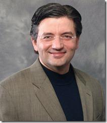 M. Zuhdi Jasser