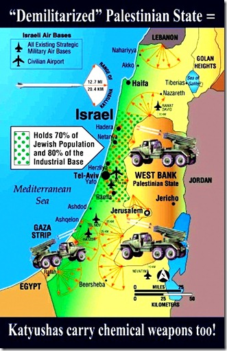 Palestine State Missile of all Israel lg