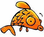 période 5, poissons ou dinosaures