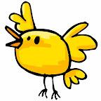 poussin-jaune-poule-paques-comptine-maternelle-prescolaire