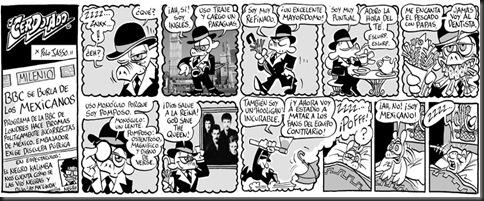 mex-humor-cerdo