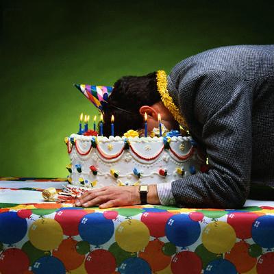 Happy Birthday topic - Page 5 Cake