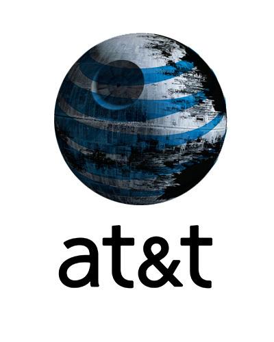 att-network.jpg