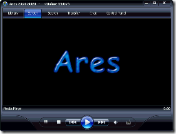 3_ares-bjpg