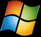logo320x287