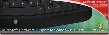 article_Windows7_headerBeta