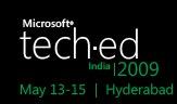 tech_ed_logo