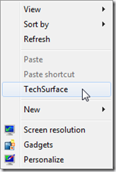 techsurface_2