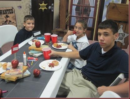 school 2010-2011 046
