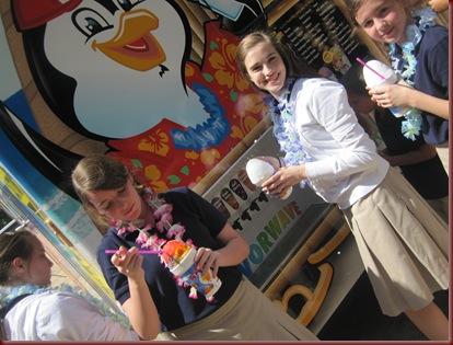 school 2010-2011 050