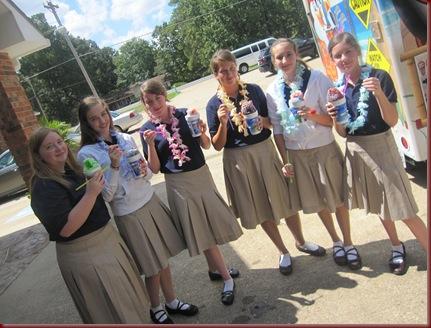 school 2010-2011 052