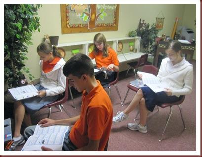 school 2010-2011 088