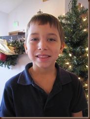 Christmas 2010 184