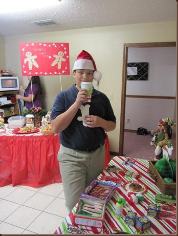 Christmas 2010 217