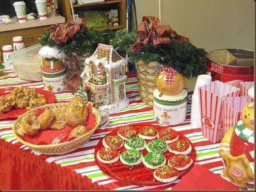 Christmas 2010 223