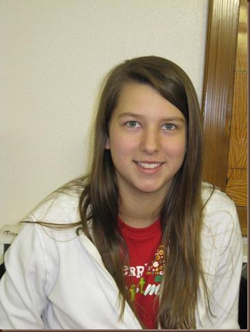 Christmas 2010 246