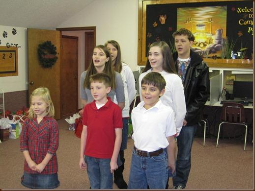 Christmas 2010 264