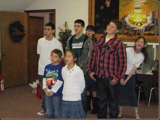 Christmas 2010 266