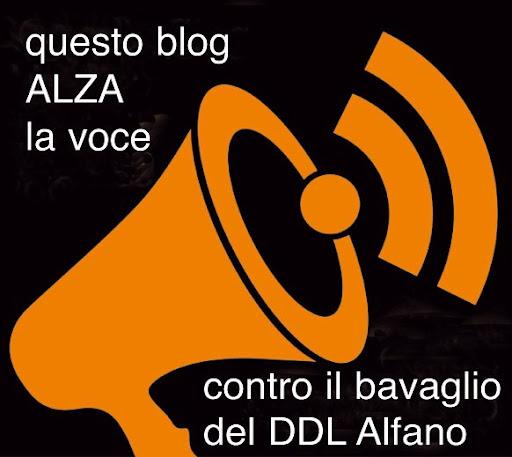 DDL ALFANO