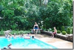 Summer 2010 081