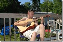Summer 2010 126