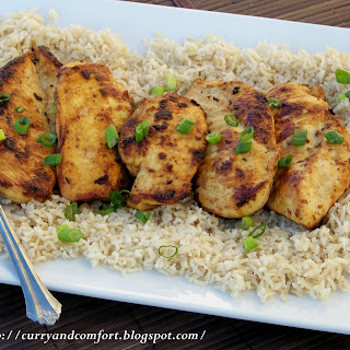 guava bbq chicken knorr roasting chickens knorr chipotl minicub and 4 ...