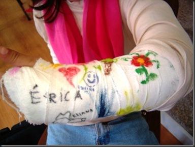erica 001