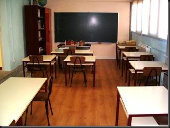 escolavazia 002