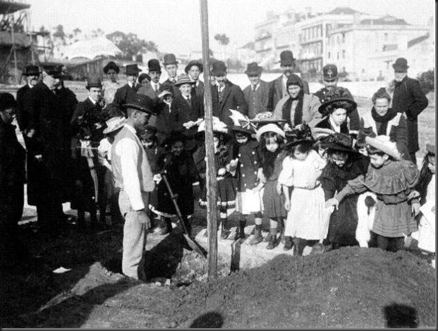 crianças_1910