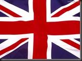 Inglaterra[1]