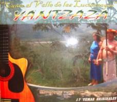 Yantzaza