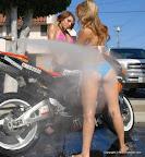 bikini23423421.jpg