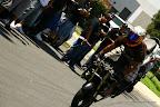 bike_162.JPG