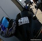 bike_128.JPG