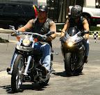 bike_068.JPG