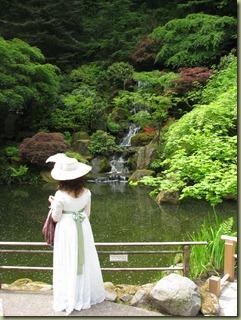Japanese Gardens 029