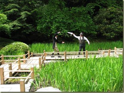 Japanese Gardens 028