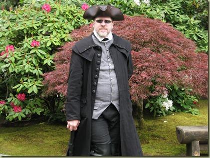Japanese Gardens 087