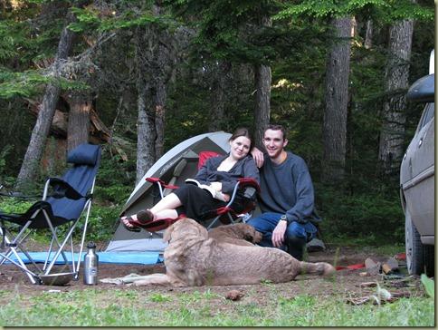 Camping Trip 014
