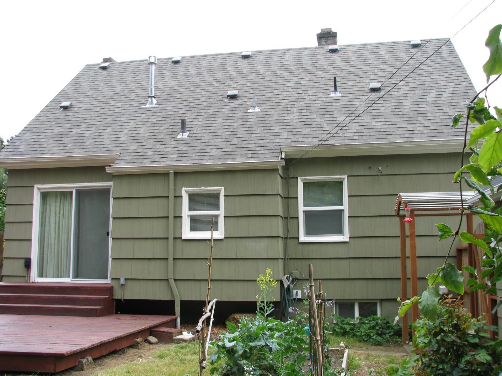[New House (3)[3].jpg]