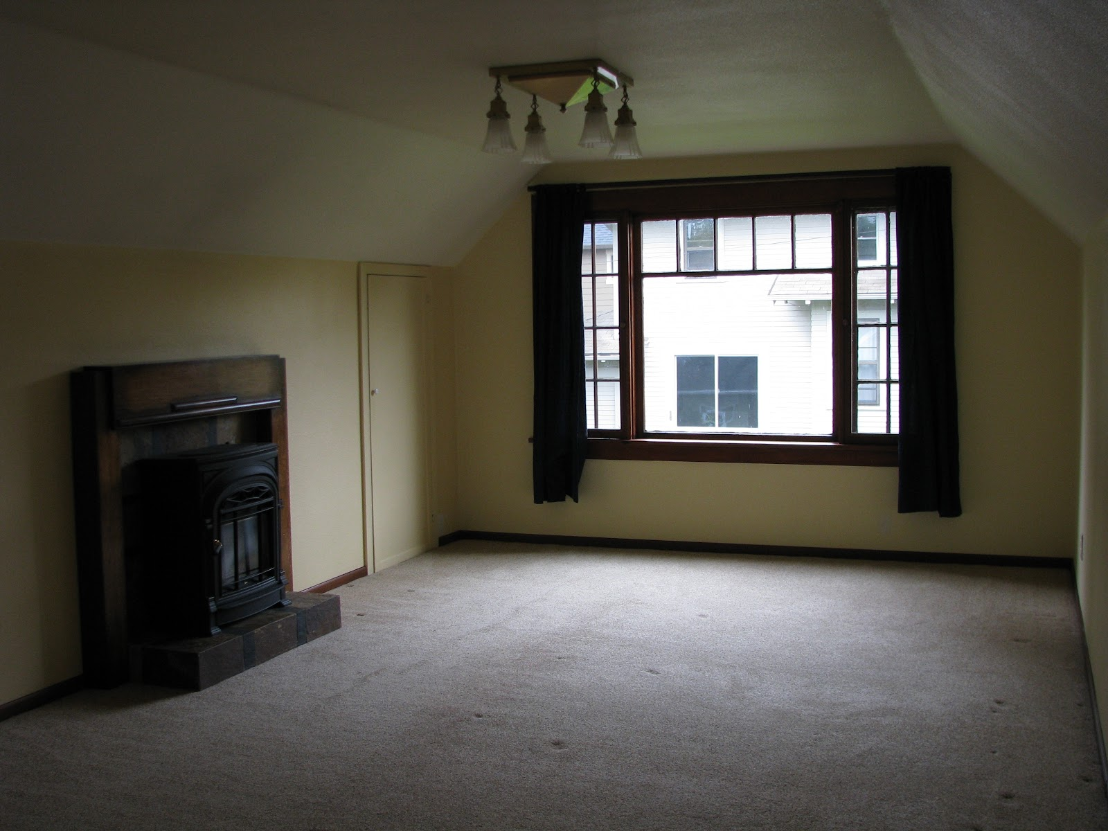 [New House (23)[3].jpg]