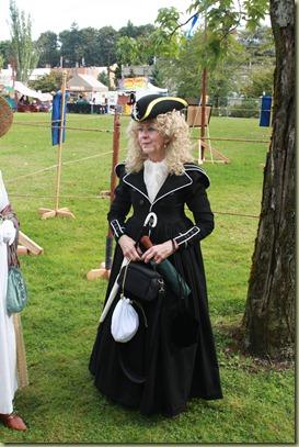Pirate Fest 2010 024